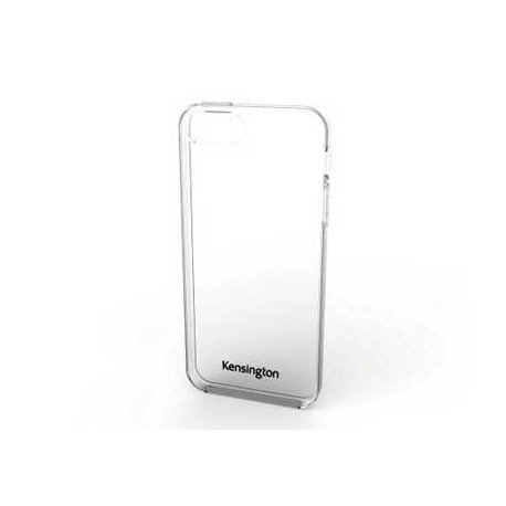 Funda Kensington protectora para iphone 5 blanco