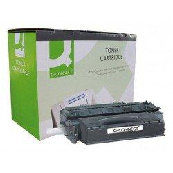 Toner compatible HP 128A cian CE321A