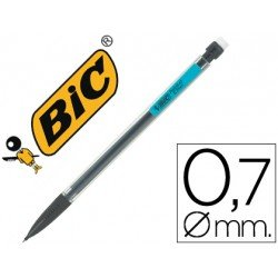 Portaminas Bic Matic trazo 0,7 mm