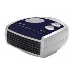 Termoventilador de Fagor compacto termostato regulable 2000w