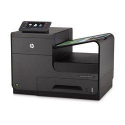 Impresora HP Officejet Pro X551DW
