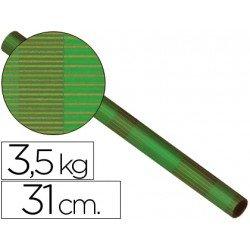Bobina papel tipo estucado 31 cm 3,5 kg 1247
