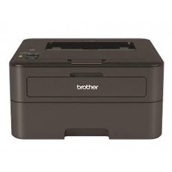 Impresora marca Brother HL-L2360DN laser monocromo
