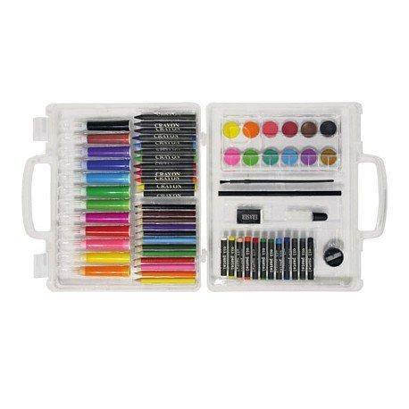 https://www.materialescolar.es/lapices-de-colores/estuche-pintura-marca-stetro-plastico-74136.html