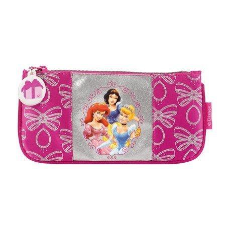 Bolso escolar portatodo plano Safta modelo princess royal