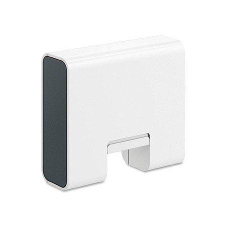 Bateria Leitz para Rotuladora Icon Termica Codigo 75916