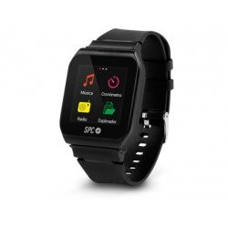 Reproductor MP3 Telecom Reloj de 4 GB