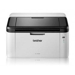Impresora marca Brother HL-1210W Laser Monocromo