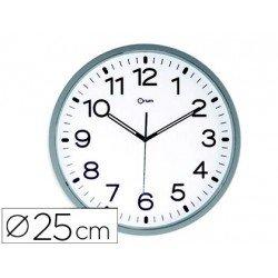 Reloj de pared Magnético Marca Rium by Cep
