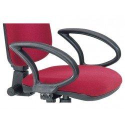 Brazo para sillas Rocada modelo RD-930/915