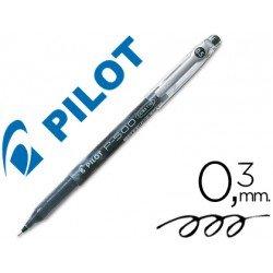 Rotulador Pilot P-500