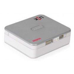 Memoria Imation LINK Power Drive de 32 GB