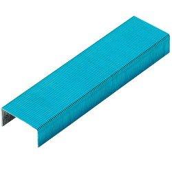 Grapas Marca Rexel N.56 26/6 Azules 2000 unidades