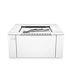 Impresora HP LAserJet Pro Modelo M102A