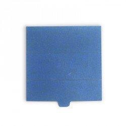 Plataforma de plástico impresora 3D Colido Compact