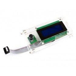 Panel LCD impresoras 3D Colido DIY/Compact