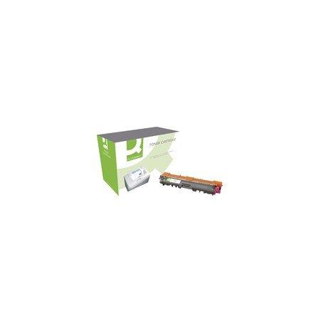 Toner compatible Brother Color Magenta TN245M