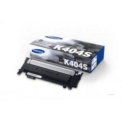 Toner Samsung CLT-K404S/ELS Color Negro C430/ C480