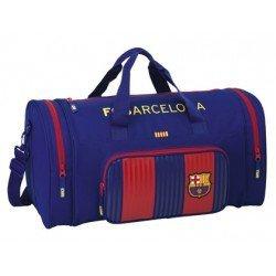 Bolsa Deporte F.C. Barcelona 55x27x26 cm 1º equipacion