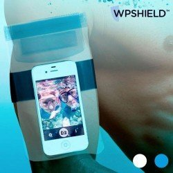 Funda Sumergible para Moviles WpShield