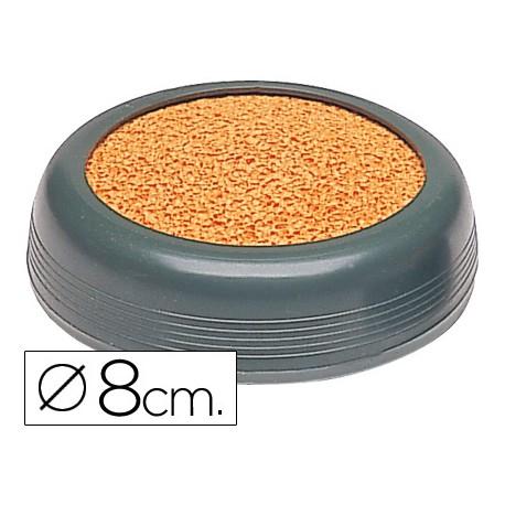 Mojasellos CSP todo goma 8 cm